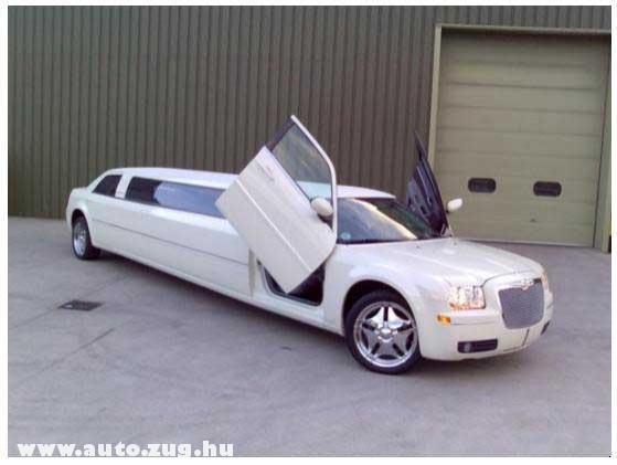 LG Baby Bentley White