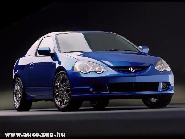 Acura i3