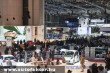 Genova: Motor Show 2011