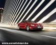 Az új 6-os BMW