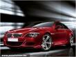 A BMW M6-os modellje