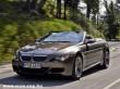 BMW M66