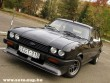 Tuning Ford Capri 2.3 V6