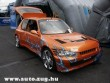 Renault 5 Dimma-400