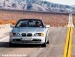 BMW 325 CC