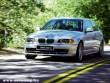 BMW 328 ci