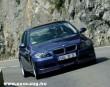 BMW D3 2006