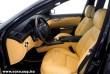 A Brabus üzleti S-osztálya: Ki ne szeretne ilyen volán mögött ülni?
