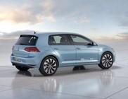 Harminc millió példánynál tart a Volkswagen Golf